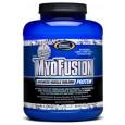 Myofusion Hydro 2270 gram
