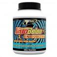 Nitrobolon Energizer 550 gram