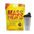 Mass Freak + szejker 6800 gram