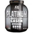 Platinum Micellar Casein 1,6 Kg