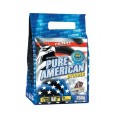 Pure American Protein 750g