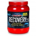 Recovery 2.0 500 g