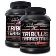 Tribulus Terrestris Professional 100 + 60 kaps
