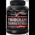 Tribulus Terrestris Professional 60 kaps