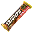 Triumph 85g 1 baton