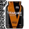 Vitargo CL 2000 gram