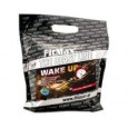 Wake Up (whey + bcaa + glutamine + caffeine!) 750 gram