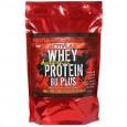Whey Protein 80 Plus 750 g
