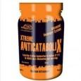Xtreme Anticatabolix Pure - 500g
