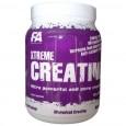 Xtreme Creatine 1000g