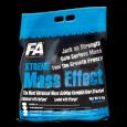 Xtreme Mass Effect 5000 gram