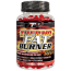 Thermo Fat Burner VIP Series 120 tabs